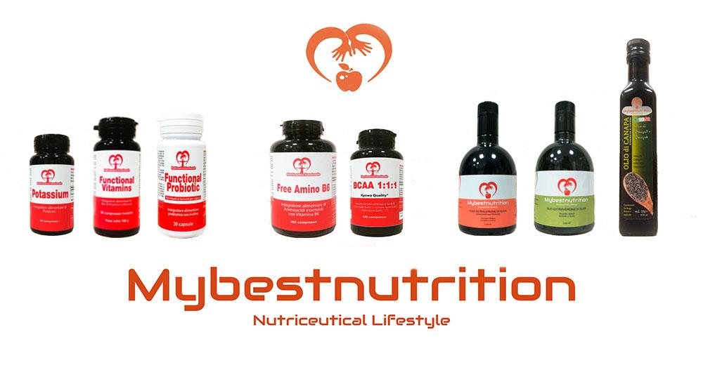 Mybestnutrition-l'ecommerce-italiano-di-nutraceutici,-integratori-alimentari-e-alimenti-funzionali-