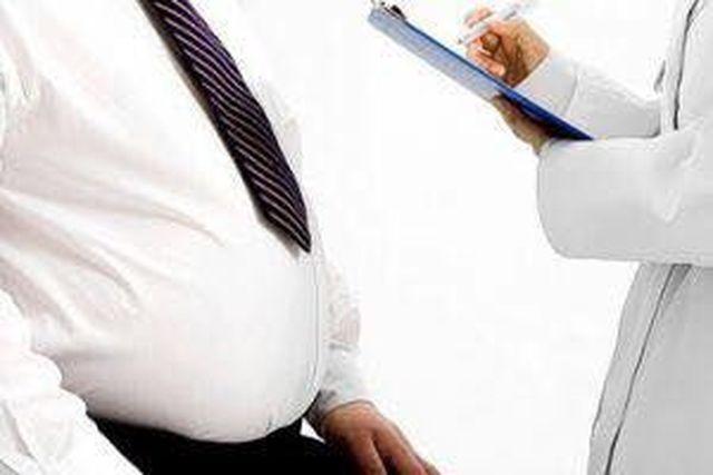 Sovrappeso-e-Dimagrimento:-alla-scoperta-della-massa-cellulare-(BCM)--
